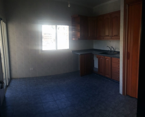Apartment in Jbeil - Apartment For Rent In Aamchit Hills Near Highway