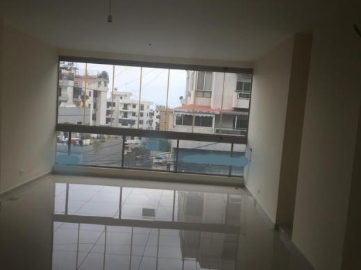 Apartment in Zouk Mosbeh - لقطة شقة جديدة في زوق مصبح 150م