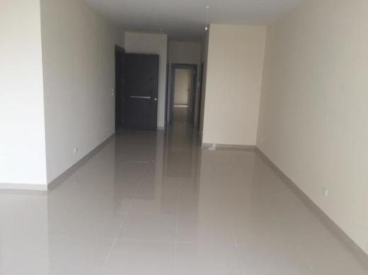 Apartment in Zouk Mosbeh - شقة جديدة زوق مصبح 150م موقفان كاف