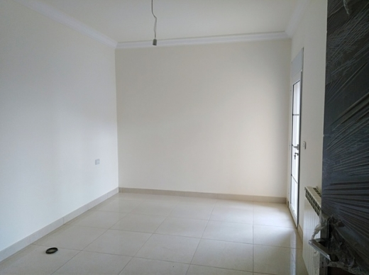 Apartment in Haoush el Oumara - Haouch el omara brand new apartment in a prime location