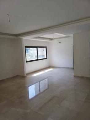 Apartment in Dam Wel Farez - شقه للبيع طرابلس الضم والفرز