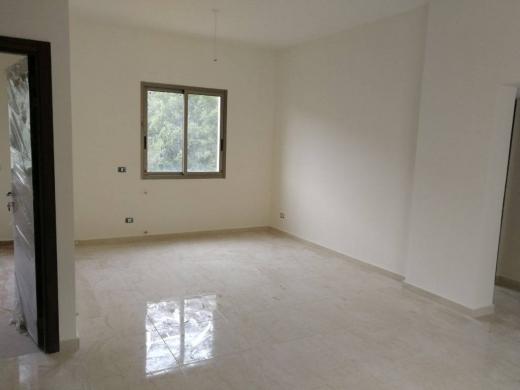 Duplex in Ghosta - Duplex for sale in Ghosta