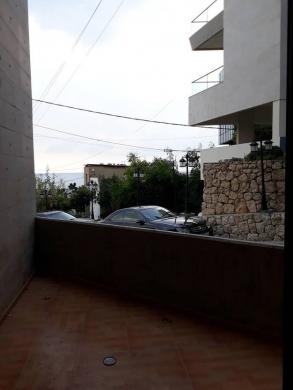 Apartment in Zouk Mosbeh - شقة للبيع في منطقة ذوق مصبح تابعة لمنطقة ذوق مصبح العقارية 134m
