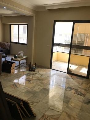 Apartment in Haret Hreik - شقة للإيجار فخمة في حارة ريك