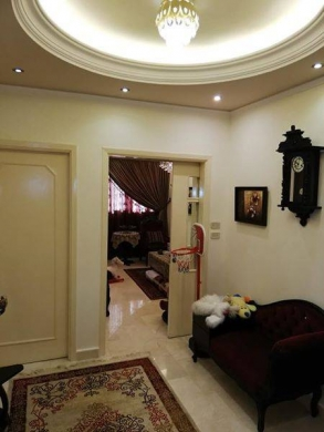 Apartment in Abou Samra - شقه للبيع طرابلس ابو سمرا