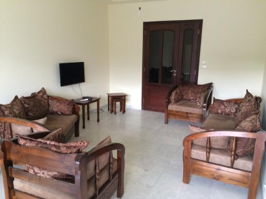 Show Room in Zouk Mosbeh - غرف مفروشة للايجار - زوق مصبح - السعر 300$ في الشهر