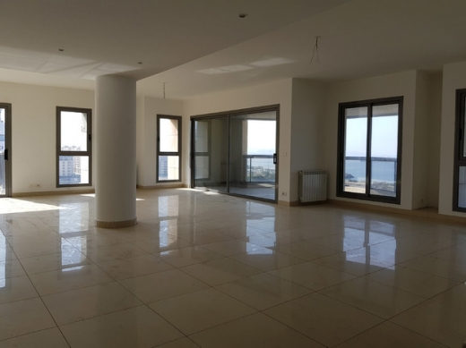 Apartment in Dbayeh - Apartment for Rent in Dbayeh