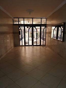 Apartment in Abou Samra - شقه للبيع طرابلس ابو سمراء