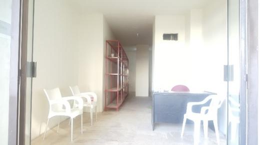 Shop in Mansourieh - mansourieh Galerie versaille building