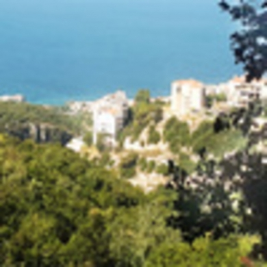 Apartment in Jounieh - Apartment for sale in Chnaniir