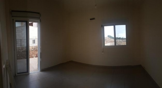 Apartment in Jbeil - Apartment For Rent With Garden In Gherfine