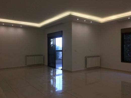 Apartments in Ain Aar - Apartment for sale in Ain Aar