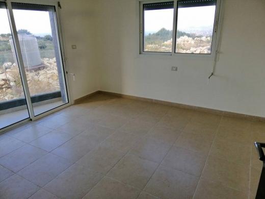 Apartments in Barbara - Apartment for sale in Berbara