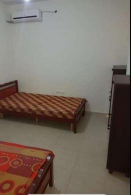 Apartment in Blat - شقة للاجار في بلاط قرب LAU