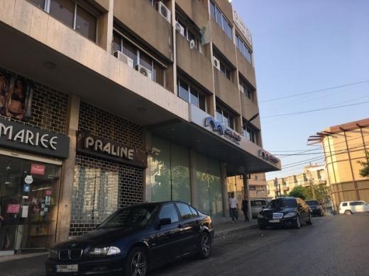 Shop in Jbeil - محل تجاري للبيع جبيل