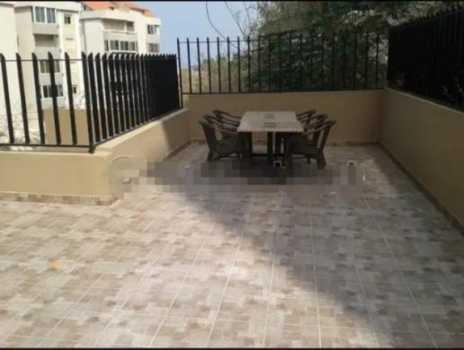 Apartment in Jounieh - Apartment for rent sahel alma 160 sqm
