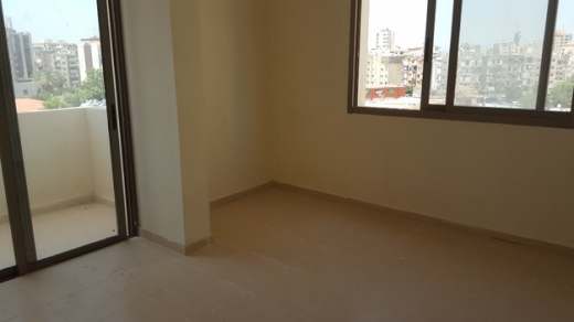 Apartment in Jdeideh - New Modern & Cosy Apartment For Rent in Jdeideh