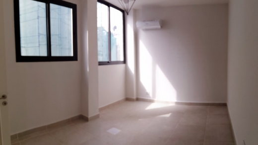 Apartment in Achrafieh - Fully Renovated Apartment For Sale