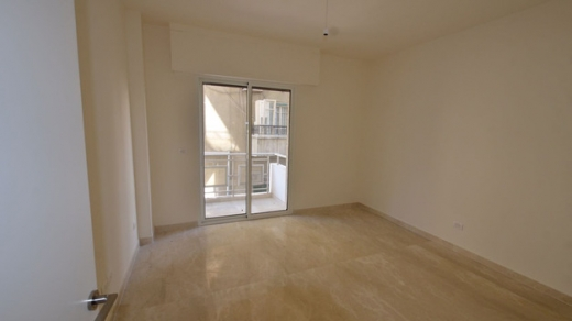 Apartment in Achrafieh - Apartment 2 Bedroom Spacious For Rent In The Heart Of Achrafieh