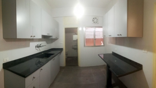 Apartment in Achrafieh - Attractive Renovated Apartment For Rent In Achrafieh Prime Location