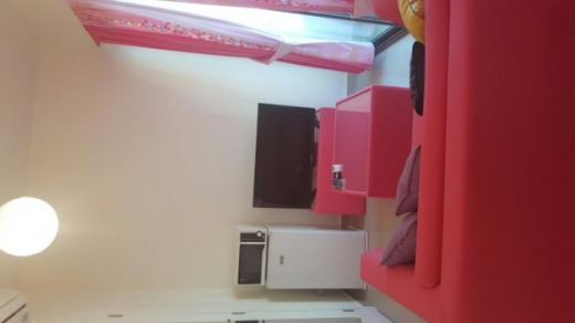 Show Room in Achrafieh - Dorms for ladies