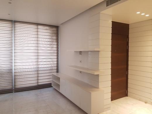 Apartment in Achrafieh - PF259 Beautiful Duplex Apartment is calling