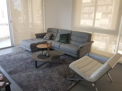 Apartment in Achrafieh - PF263 Fully furnished apartment