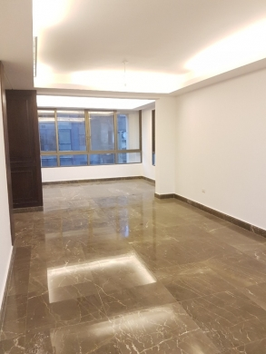 Apartment in Achrafieh - PF256 High end apartment