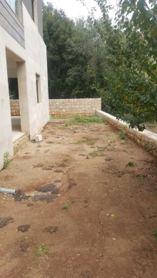 Apartment in Sehayleh - 175m Apartments for sale sheileh