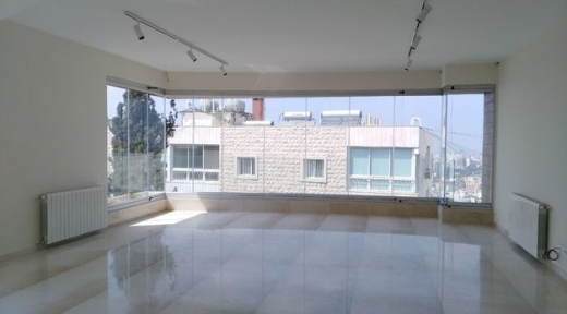 Apartment in Hazmieh - new apartment luxurious for sale