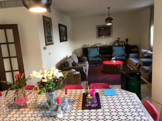Apartment in Dik El Mehdi - شقة للبيع في ديك المحدي بداعي السفر