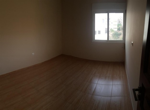 Apartment in Jbeil - Apartment For Rent In Jbeil Kfar Zbouna