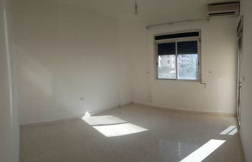 Apartment in Jbeil - Apartment For Rent In Amchit