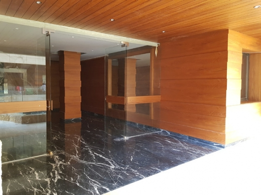 Apartment in Biyada - Apartment with Terrace for Rent in Biyada