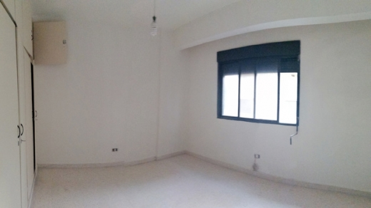 Apartment in Achrafieh - 3-Bedrooms Apartment For Rent In Achrafieh With Walking Distance To ABC