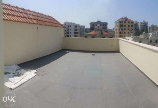 Apartment in Sarba - Duplex for sale Sarba