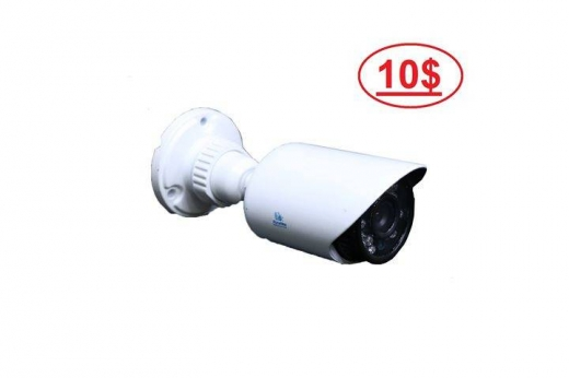 Other Cameras & Accessories in Zahrieh - Security Camera