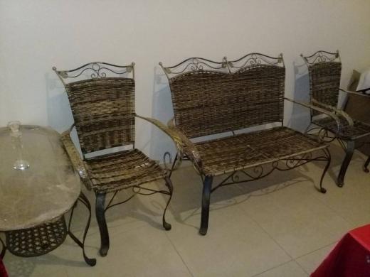 Other Garden Furniture in Ka'a kayet Snoubar - ta2em ferfoujeh antik model 85 ndif