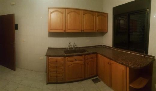 Apartment in Jbeil - Apartment For Rent In Jbeil Mar Geryes