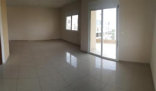 Apartment in Jbeil - Apartment For Rent In Jbeil Kfar Zbouna