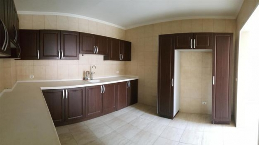 Apartment in Jbeil - Apartment For Rent In A New Building In Qartaboun