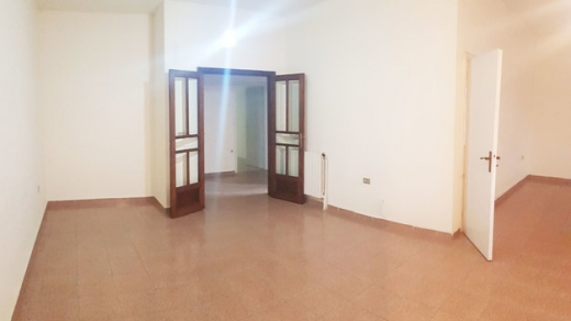 Apartment in Zouk Mosbeh - Apartment For Rent In Zouk Mosbeh Prime Location