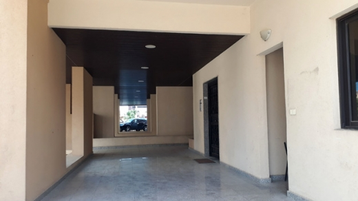 Office Space in Antelias - Decorated Office For Rent in Antelias