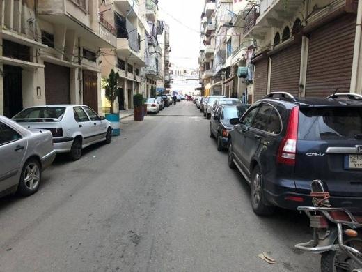 Shop in Zahrieh - محل للبيع الزاهرية