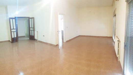 Apartment in Zouk Mosbeh - Apartment For Sale In Zouk Mosbeh Prime Location