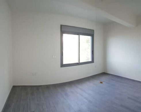 Apartment in Jbeil - Stand Alone Duplex For Rent In A Gated Community With Open Sea View