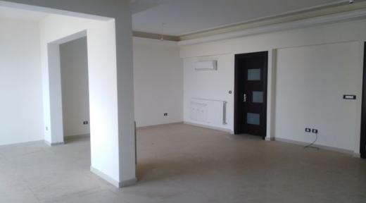 Apartment in Hazmieh - mar takla brand new luxurious apartment