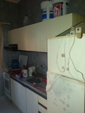 Apartment in Jounieh - شقة في جونيه 90م طابق أول منظر جبل غرفتا نوم حمام واحد 100.000$ 71001611