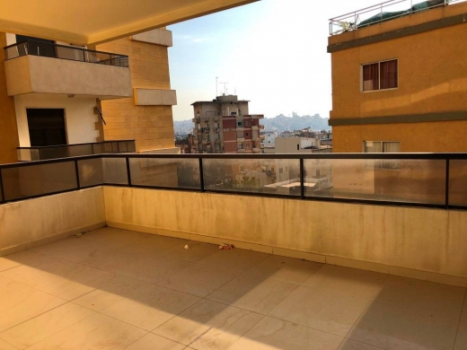 Apartments in Haret Sakhr - Apartment for sale in Haret Sakher