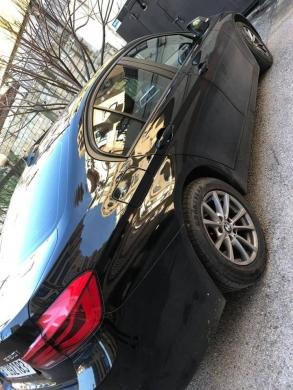 BMW in Beirut City - Bmw f30 2017